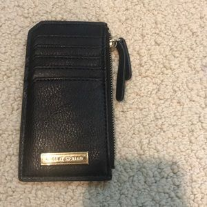 Call it spring mini wallet